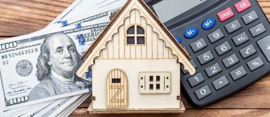 Agence immobilière compétente